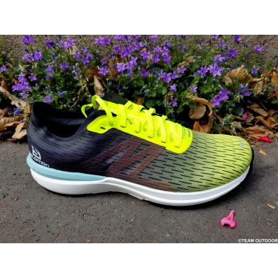 SALOMON Sonic 3 Accelerate...