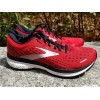 BROOKS Ghost 13 Homme samba...