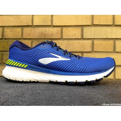 BROOKS Adrenaline GTS 20...