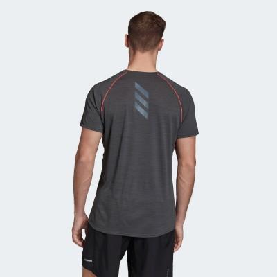 Tee-Shirt ADIDAS Adi Runner...