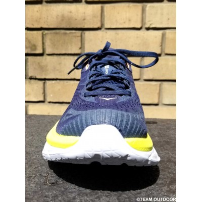 HOKA ONE ONE Clifton Edge...