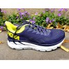 HOKA ONE ONE Clifton 7...