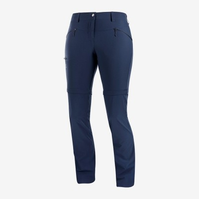 Pantalon SALOMON Pants...