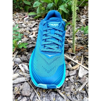 HOKA ONE ONE Torrent 2...
