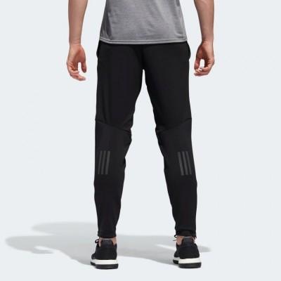 Pantalon ADIDAS Astro Pant...