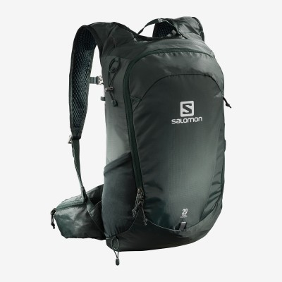 Sac SALOMON Trailblazer 20...