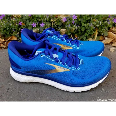 BROOKS Glycerin 18 Homme...