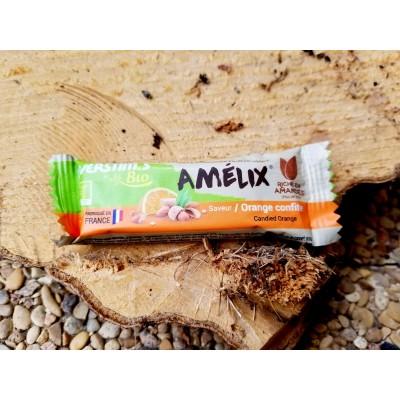 OVERSTIM'S Barre Amelix Bio...