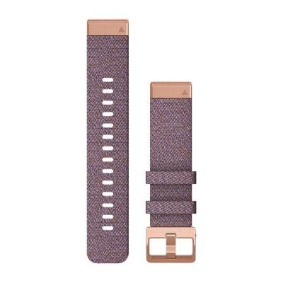 Bracelet GARMIN QuickFit®...