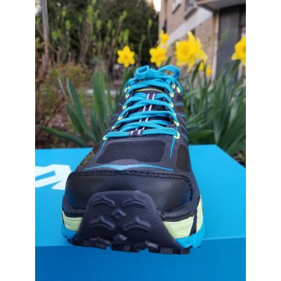 HOKA ONE ONE Mafate Speed 2...