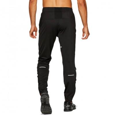 Pantalon ASICS Homme...