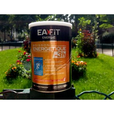 EAFIT Boisson Energétique -...
