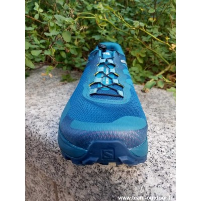 SALOMON Sense Ride 3 Homme...