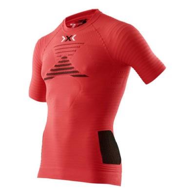 Tee-Shirt X-BIONIC Effector...