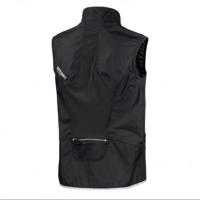 Gilet X-Run Ultra AS light...