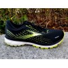 BROOKS Ghost 13 Homme black...