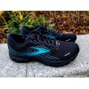 BROOKS Ghost 13 GTX Homme...