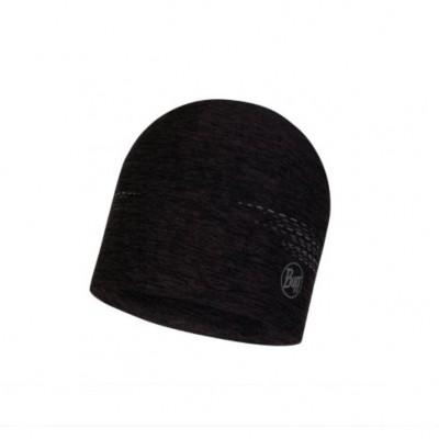 Bonnet BUFF DryFlx r-black