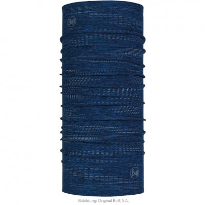 BUFF Dryflx r-blue