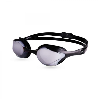 Lunettes VORGEE Stealth...