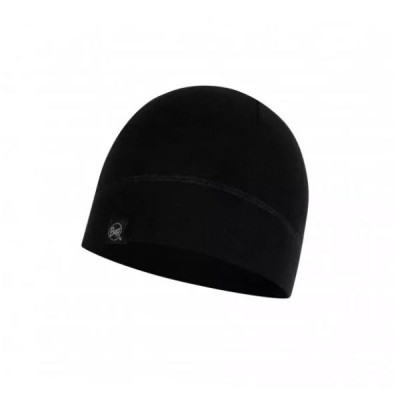 Bonnet BUFF Polar Hat solid...
