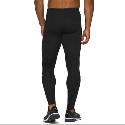 Collant ASICS Race Tight...