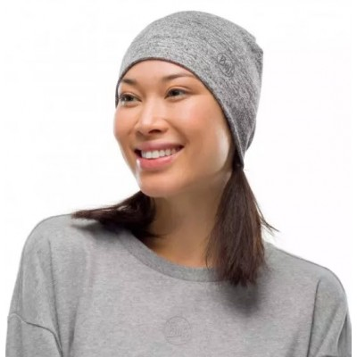 Bonnet BUFF DryFlx Hat...