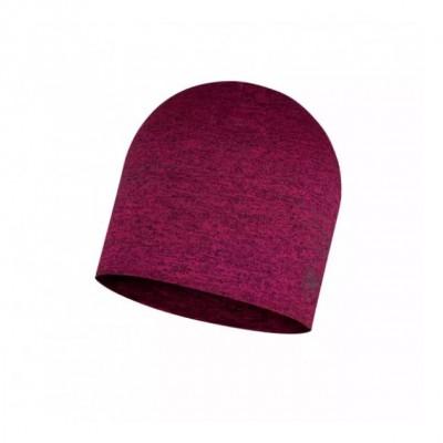Bonnet BUFF DryFlx Hat...
