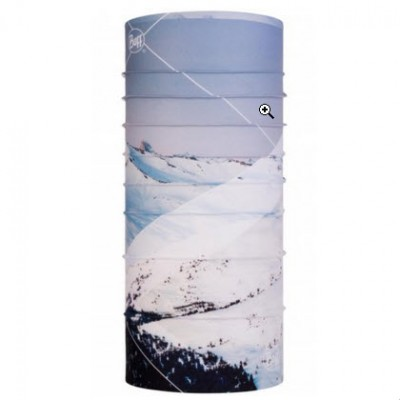 BUFF Collection Mont Blanc