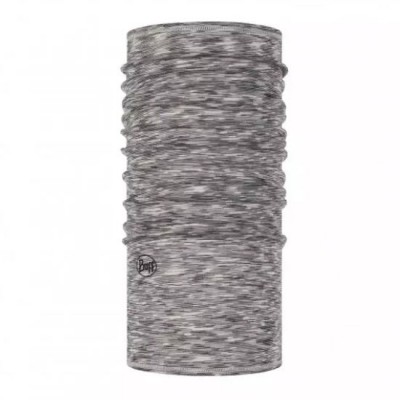 BUFF Lightweight Merino...