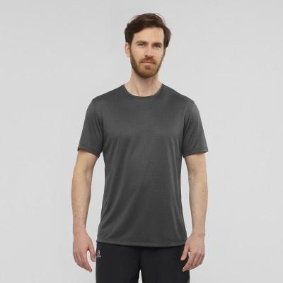 Tee-Shirt SALOMON Agile...