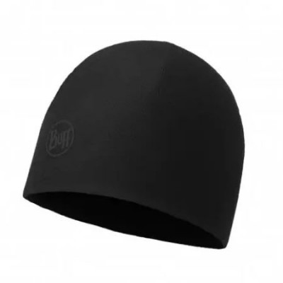 Bonnet BUFF Microfiber &...