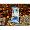 CLIF BAR Barre blueberry crisp