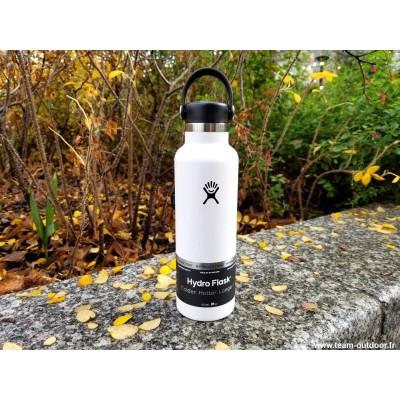 Hydro Flask 21 oz Standard...