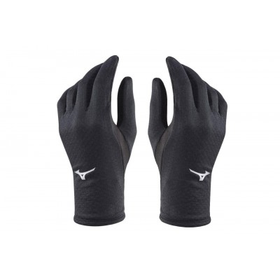 Gants MIZUNO Breath Thermo...