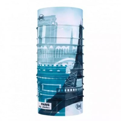 BUFF Original Paris