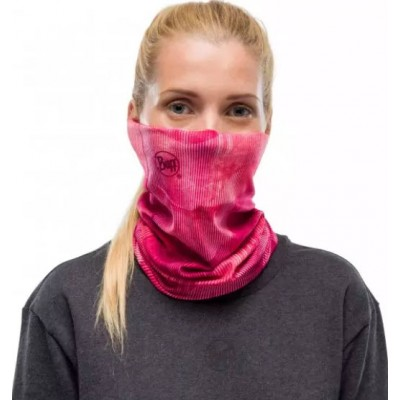 BUFF Original S-loop pink