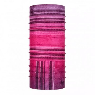 BUFF Original kadri fuschia