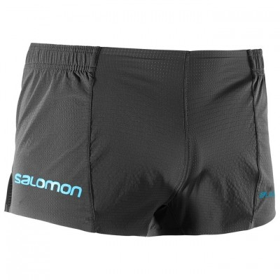 Short SALOMON S/LAB Outer 4...