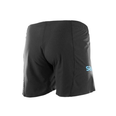Short SALOMON S/LAB Outer 6...