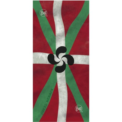 BUFF Original Drapeau Basque