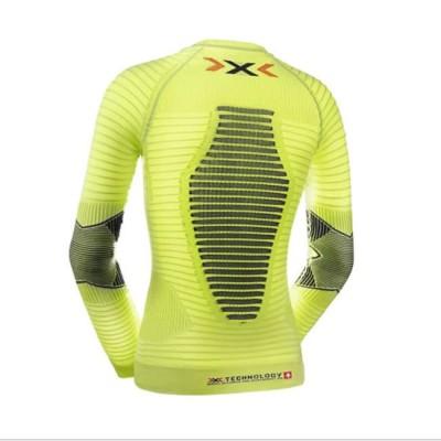 Tee-Shirt X-BIONIC Effektor...