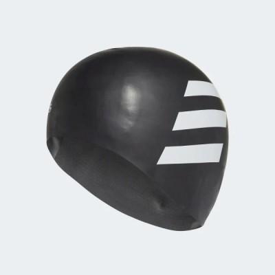 Bonnet de bain ADIDAS black...