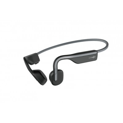 Casque AFTERSHOKZ OpenMove...