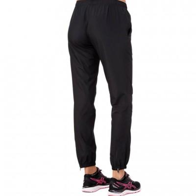 Pantalon ASICS Silver Woven...