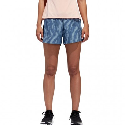 Short ADIDAS Saturday Femme...