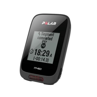 Compteur vélo POLAR GPS...