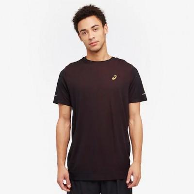 Tee-Shirt ASICS Gel-Cool SS...