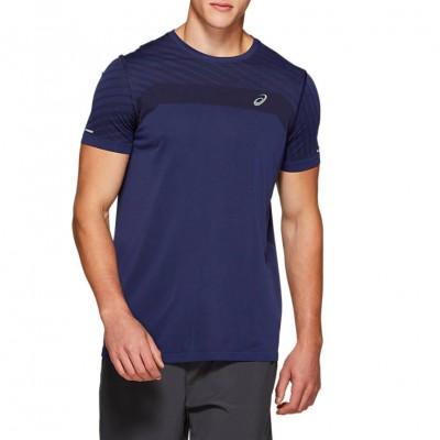 Tee-Shirt ASICS Seamless SS...