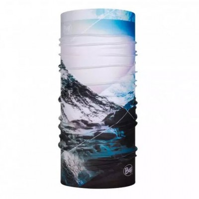 BUFF Original Mount Everest